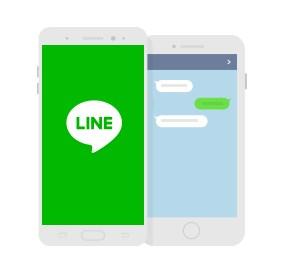 【LINE銀行】LINEがみずほ銀行と提携して2020年LINEBANK(ラインバンク)に