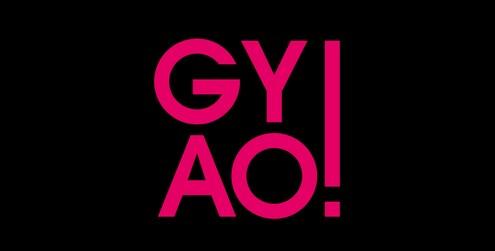 GYAO!でPayPayの可能性を高める