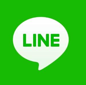 LINE Pay(ラインペイ)のオートチャージ概要