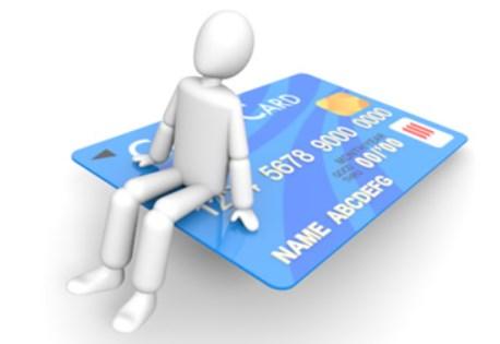 クレカの支払い制限の背景