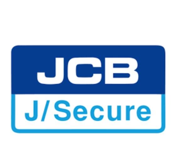 本人認証サービス「J/Secure™」(ジェイセキュア)