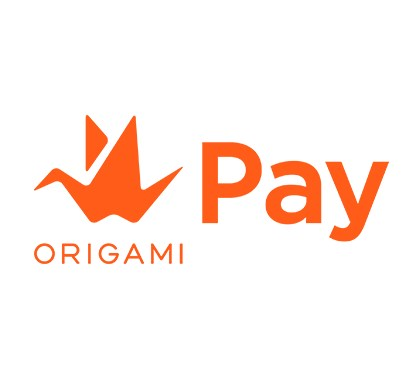 「オリガミペイ(OrigamiPay)」にはオートチャージ機能はありません。