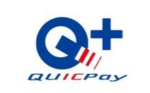 QUICPay+™(クイックペイ)
