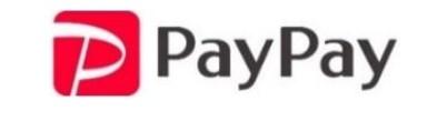 「PayPay(ペイペイ)」の「最大20%戻ってくる!キャンペーン3社合同企画!」