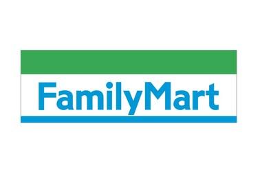 ファミペイ(FamiPay)のキャンペーンで総額88億円あげまくっちゃう