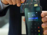 財布レス・キャッシュレス・カードレスの比較・違いや、メリット、デメリット