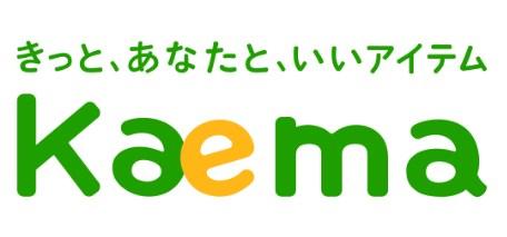 【Kaema(カエマ)】FamiPay(ファミペイ)で買い物できる平均4%引き~最大半額ネットショップ