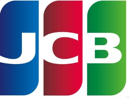 JCB(ジェーシービー)QRコードのスマホアプリ決済開始・JCBクレカ請求対応・いつから?