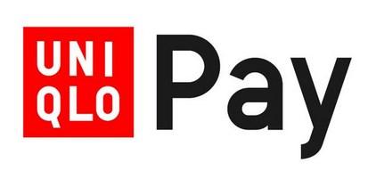ユニクロペイ(UNIQLO Pay)