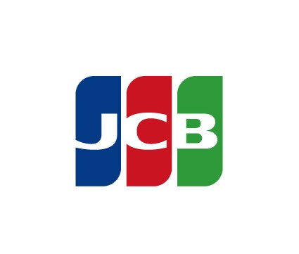 JCBカードをアップルペイスマホ決済で最大1万円・20%キャッシュバック