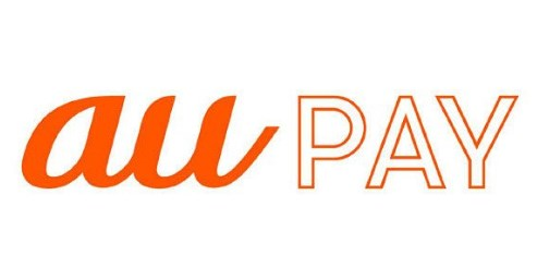 au Pay(エーユーペイ)の基本