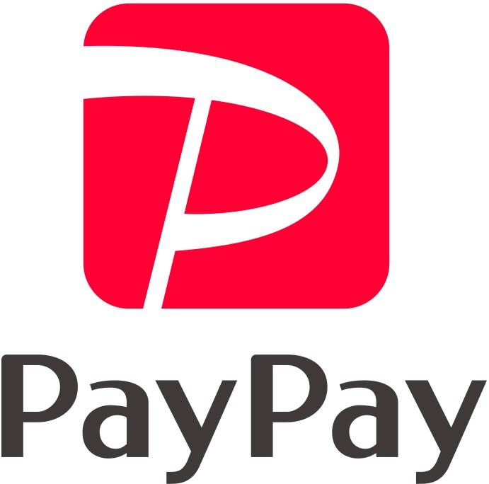 PayPay(ペイペイ)1周年感謝デー10月5日1日限定10万円相当還元で20%キャッシュバック