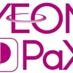 AEON Pay(イオンペイ)ロゴ