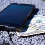 Google Cache(グーグルキャッシュ)Googleもウォレットアプリ?銀行口座連携サービス計画
