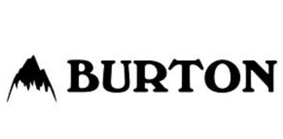 【PayPayモールおすすめ】バートンBURTON創業者ジェイク・バートン氏亡くなる【追悼で購入】