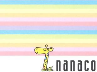 電子マネー「nanaco(ナナコ)」