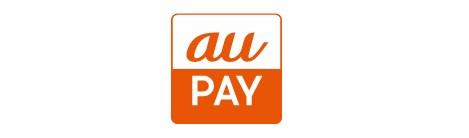 au PAY(エーユーペイ)決済可能な郵便局