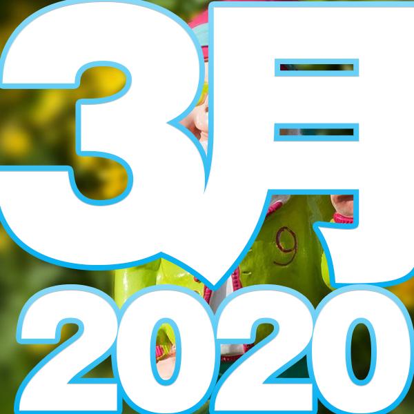 2020年3月の何とかペイ・キャッシュレスお得&キャンペーン情報まとめ