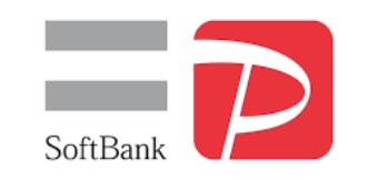 Softbankやワイモバイル携帯ならPayPay一択