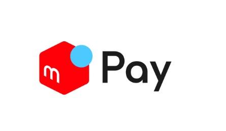 「メルペイ」は世界でも人気のフリマアプリ・メルカリのPAYサービス。