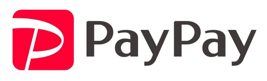 PayPay還元率で節約