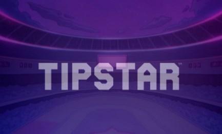 TIPSTAR(ティップスター)アプリをざっくり解説