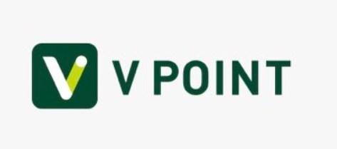 Vポイントアプリにオートチャージする方法